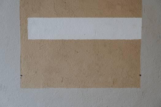 Pad Texture Grunge #420649