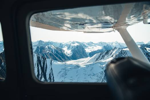 Windshield Mirror Car mirror Free Photo
