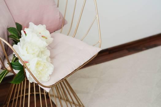 Baby bed Furniture Crib #420812