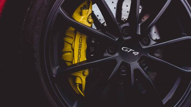Wheel Car wheel Car #421032