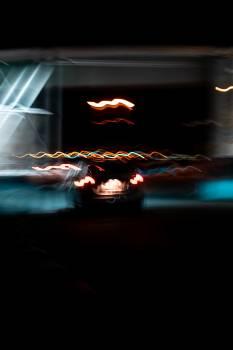Car Light Pinball machine #421039
