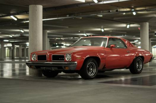 Car usa american muscles #42110