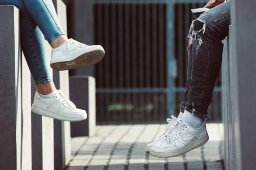 Running shoe Shoe Footwear #421203