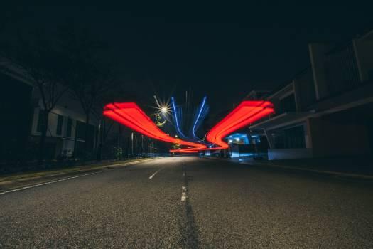 Light Motion Digital #421263
