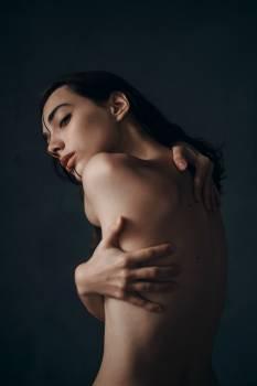 Human Skin Free Photo