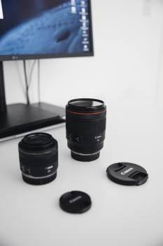 Lens cap Cap Protective covering #421585