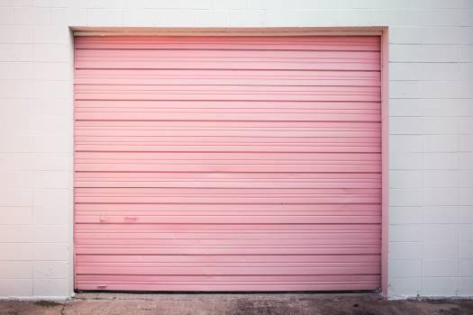 Garage Texture Device #421592