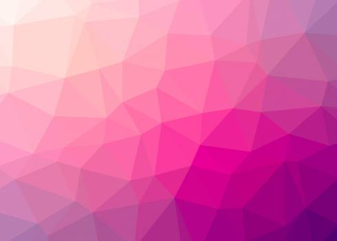 Abstract Geometric Wallpaper Free Photo #421632