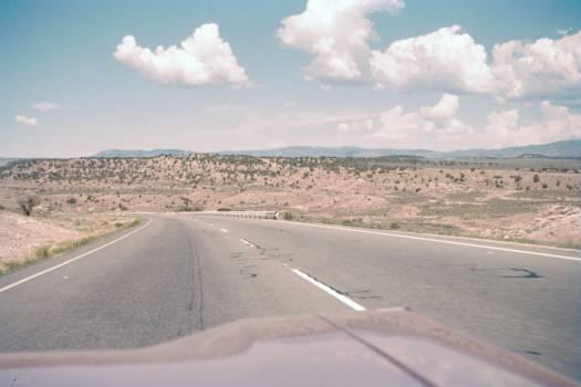Dune Wing Landscape #421638