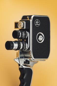 Reflex camera Camera Equipment #421664