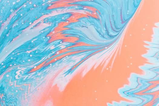 Wallpaper Graphic Design Free Photo