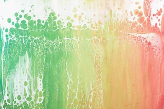 Shower curtain Wallpaper Design #421956