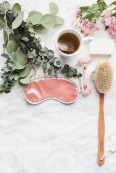 Spoon Wooden spoon Ladle #422008