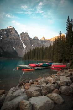Kayak Canoe Boat #422010