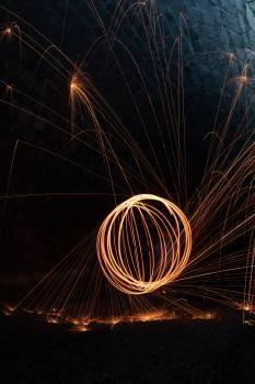 Spider web Cobweb Web #422015