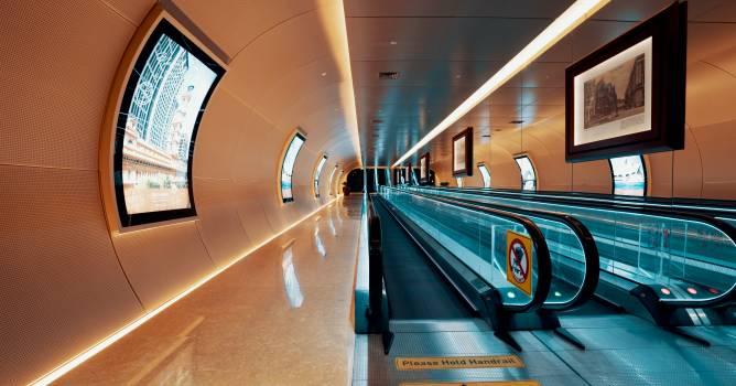 Train Subway train Public transport #422038