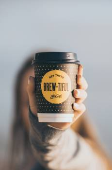 Mug Cup Drink Free Photo