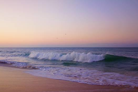 beach #422109