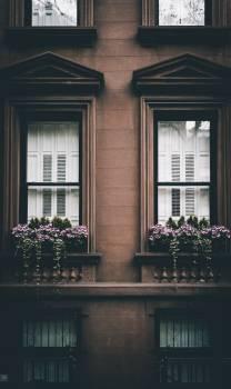 Balcony Windowsill Sill #422192