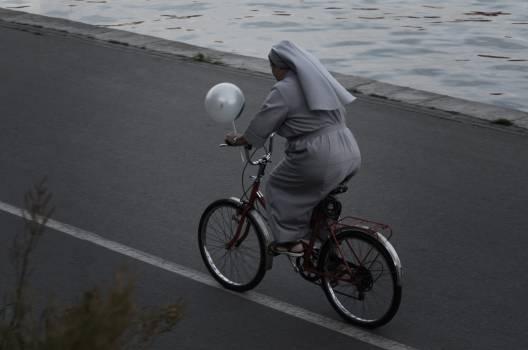 Bicycle Bike Cycle #422372