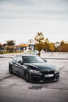 Car Motor vehicle Auto #422399