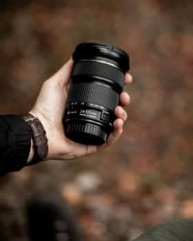 Lens Lens cap Equipment #422457