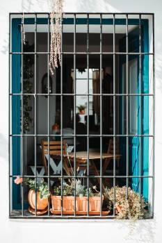 Sliding door Door Movable barrier Free Photo