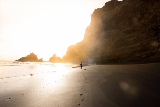 Sand Sun Beach #422586