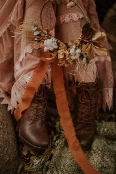 Cowboy boot Boot Footwear #422643