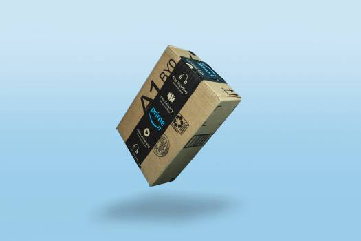 Combination lock Lock Fastener #422680