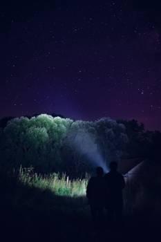 Star Celestial body Sky #422710