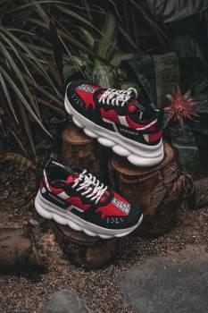 Running shoe Footwear Shoe #422745