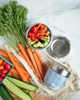Vegetable Food Produce #422815
