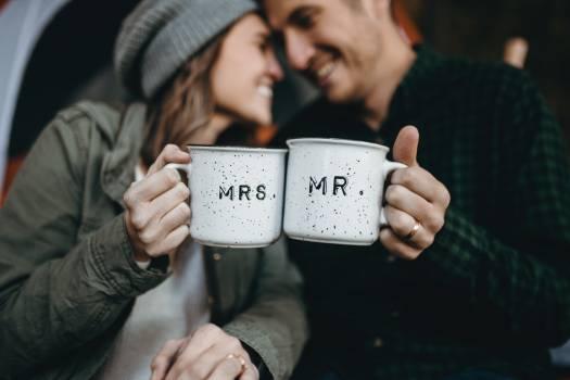 Coffee mug Mug Cup Free Photo
