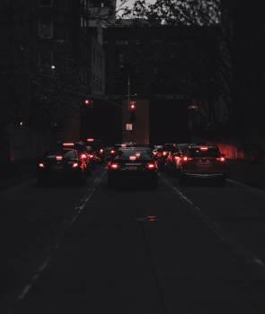 Expressway Road Car #423038