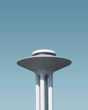 Water tower Reservoir Tank #423065