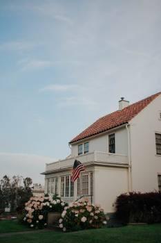 Architecture Tile House #423083
