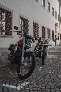 Bicycle Bike Wheeled vehicle #423185