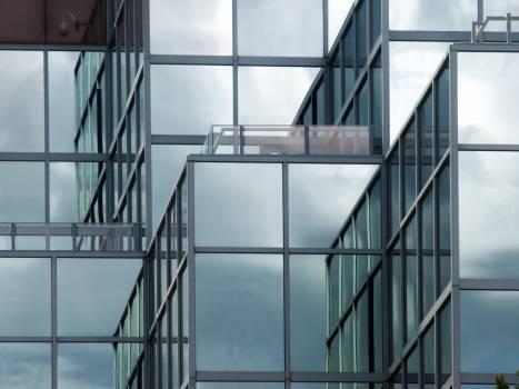 Structure Architecture Building #423224
