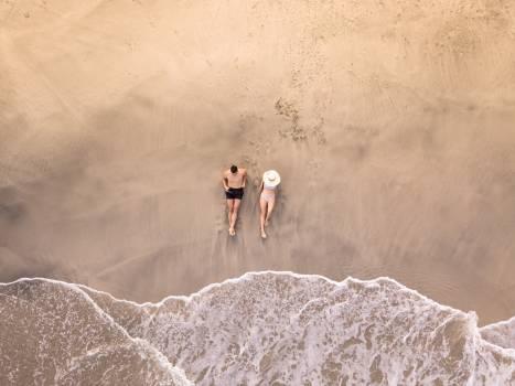 Dune Mountain Sand #423398