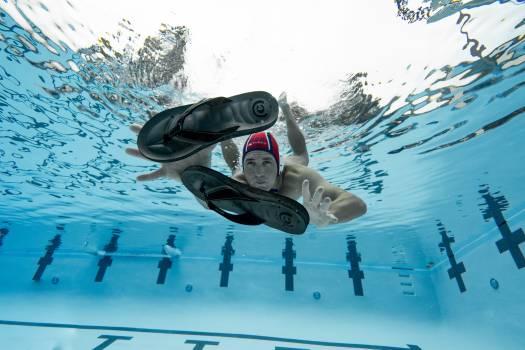 Skate Sport Water #423399