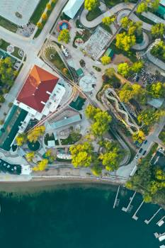 Map Representation Jigsaw puzzle Free Photo