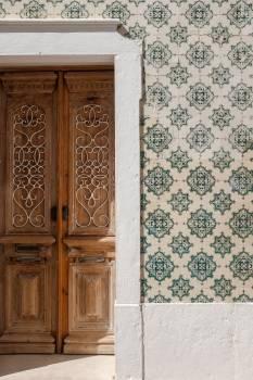 Wardrobe Furniture Architecture #423440