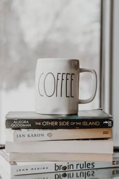 Coffee mug Cup Mug #423572