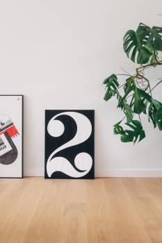 Icon Symbol 3d #423627