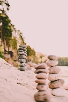 Stones Stone Spa #423634