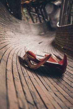 Shoe Loafer Footwear #423642