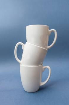 Cup Mug Coffee mug #423727