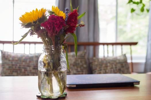 Vase Jar Vessel #423746