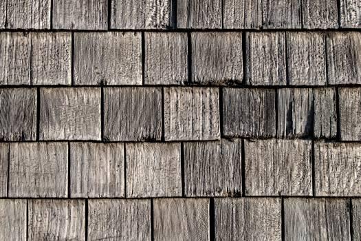 Wall Brick Tile Free Photo